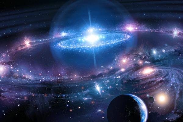 living-universe-600x400